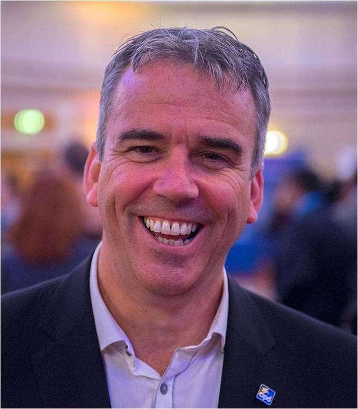 Andy Edwards